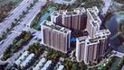 Bán dự án Safira khang điền chiết khấu 18,5% (ảnh 6)
