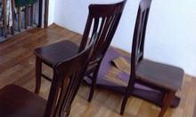 Mẫu thảm nhựa phòng khách, văn phòng giá rẻ