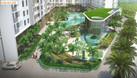 Bán dự án Safira khang điền chiết khấu 18,5% (ảnh 5)