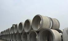 Bán ống bi bể phốt bê tông đúc sẵn các loại, xây hố ga tại Hà Đông