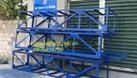 Bán bộ vận thăng nâng hạ hàng 1000kg giá rẻ (ảnh 4)