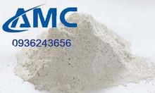 Bán bột dolomite làm phân bón