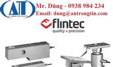 Cảm biến tải trọng Flintec - Đại lý Flintec Việt Nam