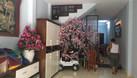 Bán nhà phố Tôn Thất Tùng, Đống Đa, ô tô,  48m*4T, nhà mới (ảnh 1)