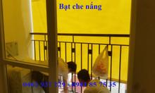 Bạt che nắng mưa giá rẻ Hải Phòng