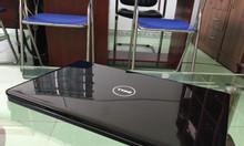 Bán laptop cũ Dell Inspiron 1564 đang xài còn rất đẹp hình thức