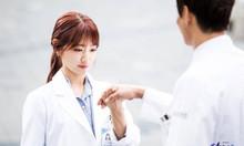 Chứng chỉ điều dưỡng 6 tháng ngắn hạn Hà Nội