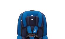 Ghế ngồi ô tô trẻ em Joie Stage Bluebird