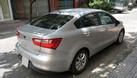 Cần bán xe Kia Rio 2017 tự động màu bạc nhập khẩu Korea (ảnh 6)