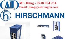 Bộ chuyển đổi tín hiệu Hirschmann