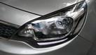 Cần bán xe Kia Rio 2017 tự động màu bạc nhập khẩu Korea (ảnh 3)