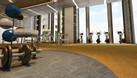 Bán căn hộ Phú Đông Premier view Đông Nam, căn góc 71m2 giá rẻ (ảnh 7)