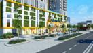 Bán căn hộ Phú Đông Premier view Đông Nam, căn góc 71m2 giá rẻ (ảnh 6)