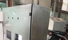 Chuyên cung cấp vỏ tủ điện giá tốt