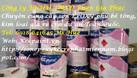 TPHCM, Bình Dương, Hà Nội mua sơn chống cháy 60 phút cho kèo thép  (ảnh 1)