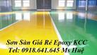 TPHCM, Bình Dương, Hà Nội mua sơn chống cháy 60 phút cho kèo thép  (ảnh 5)
