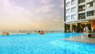 Bán căn hộ Phú Đông Premier view Đông Nam, căn góc 71m2 giá rẻ (ảnh 4)