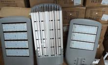 Hệ thống đèn Led chiếu sáng công cộng, nhà phân phối đèn Led