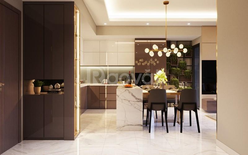 Bán căn hộ Phú Đông Premier view Đông Nam, căn góc 71m2 giá rẻ (ảnh 8)