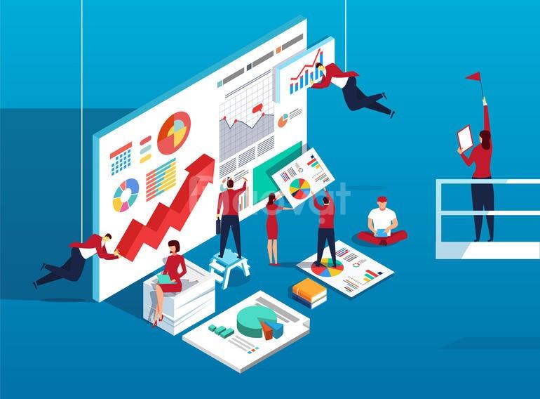 Thiết kế web giá rẻ chuẩn SEO - Công ty web giá rẻ ltd Tp. HCM