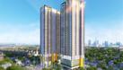 Bán căn hộ Phú Đông Premier view Đông Nam, căn góc 71m2 giá rẻ (ảnh 1)