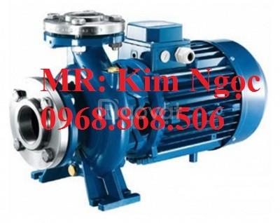 Tổng kho máy bơm ly tâm pentax 4kw, 7.5kw, 5.5kw giá chuẩn (ảnh 1)