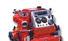 Máy bơm cứu hỏa chạy xăng Tohatsu V20ds, v30as, vc52as