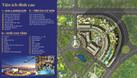 Bán chung cư Sunshine Ciputra, giá 3,1 tỷ, 3PN, 97,6m2, hướng đông nam (ảnh 4)