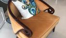 Nhận sản xuất sofa cao cấp, khung gỗ tự nhiên (ảnh 1)