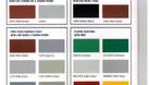 Thủ Đức, Củ Chi bán sơn chịu nhiệt màu bạc kcc qt606-9180 600độ (ảnh 3)