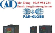 Đồng hồ hiển thị nhiệt độ Pan Globe - Đại lý Pan Globe Việt Nam