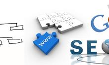 Dịch vụ seo tổng thể web chất lượng tại Tân Phú