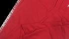 Xưởng may áo thun đồng phục, may áo thun đồng phục công ty (ảnh 6)