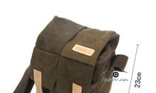 Túi máy ảnh đeo vai Caden N1 camera bag