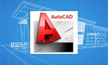 Nhận dạy kèm Autocad 2D, Autocad 3D