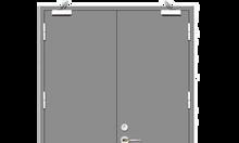 Bán cửa chống cháy, panel cách âm, cách nhiệt, PU cho mọi công trình