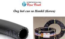 Ống dẫn hơi Hankil