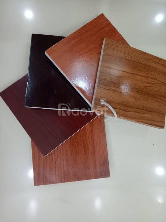 Cung cấp cửa nhựa sung yu giá rẻ cho nội thất Q.Bình Tân