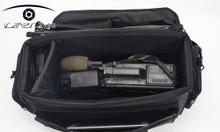 Túi để máy quay, phụ kiện chuyên nghiệp Sony dài 50cm model