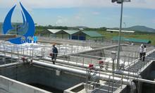 Xử lý nước thải Bình Dương, xử lý nước ngầm Bình Dương