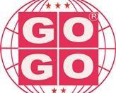 Anh ngữ quốc tế Gogo'S
