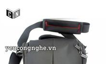 Túi đựng máy ảnh Canon Eos bao máy bảo vệ camera, lens chuyên nghiệp 