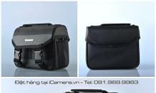 Túi máy ảnh Canon nhỏ gọn tiện mang đi du lịch CB-008
