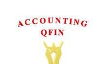 Công ty kế toán uy tín tại Việt Trì