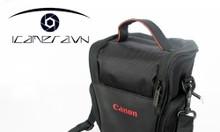 Túi đựng máy ảnh kĩ thuật số Canon EOS Digital SLR Camera