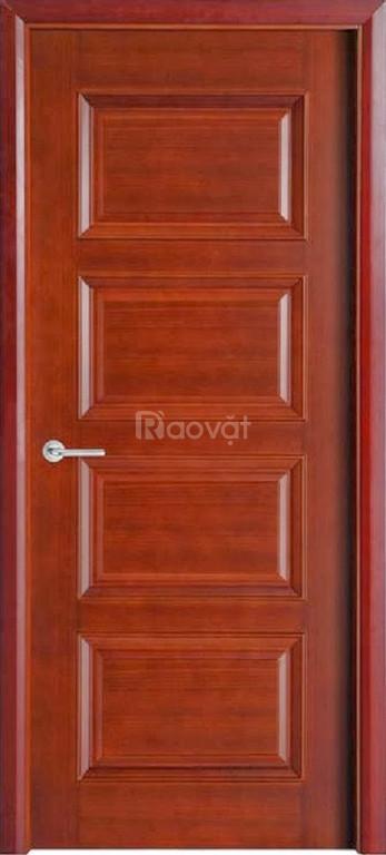 Dịch vụ sửa đồ gỗ tại Hà Đông, Mỹ Đình, Hà Nội