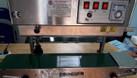 Máy hàn miệng túi đứng liên tục SF-150LW/ chính hãng KunBa - uy tín (ảnh 2)
