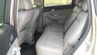 Cần bán gấp xe Chevrolet Orlando đời 2012 bản LTZ, số tự động (ảnh 5)