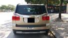 Cần bán gấp xe Chevrolet Orlando đời 2012 bản LTZ, số tự động (ảnh 7)