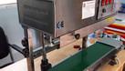 Máy hàn miệng túi đứng liên tục SF-150LW/ chính hãng KunBa - uy tín (ảnh 6)
